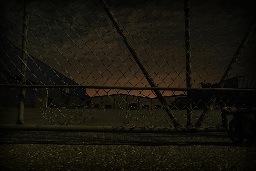 Abandoned Yard.jpg