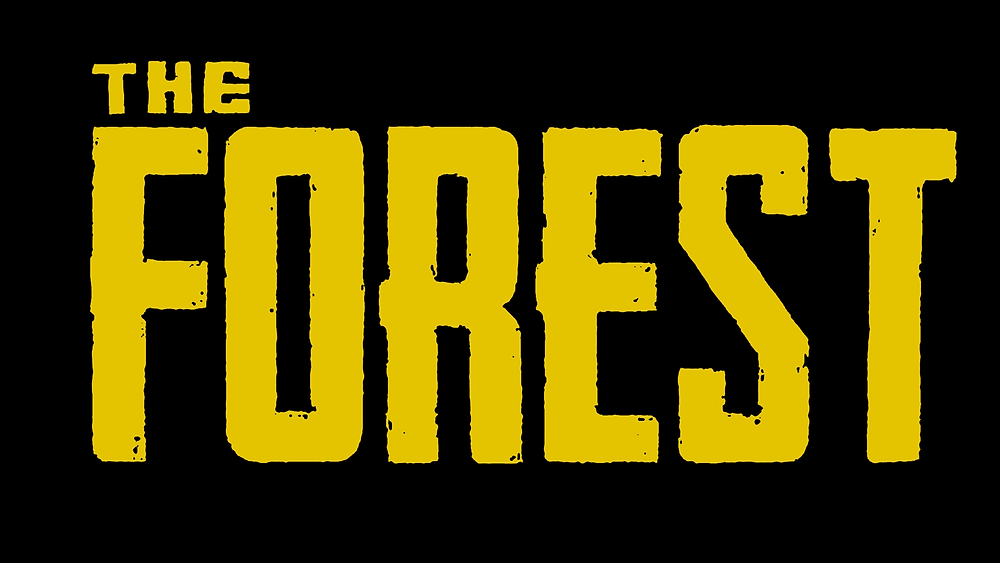 TheForest_Logo copy.png