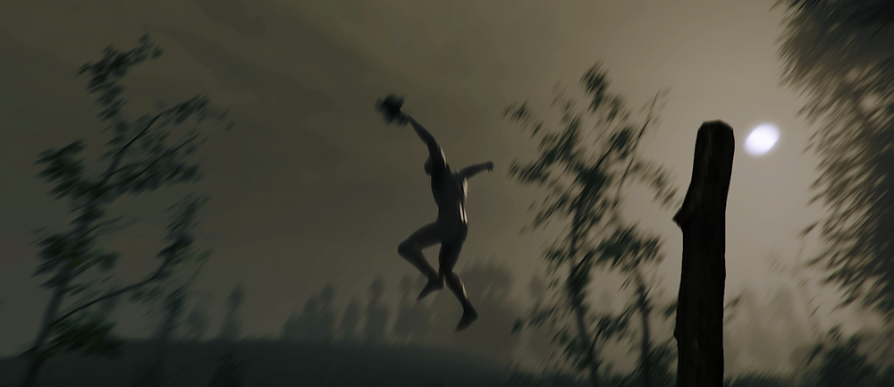 TheForest-Jump1.png
