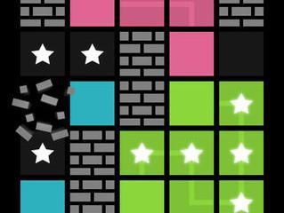 Super Squares Launched