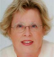 Barbara Taylor.jpg