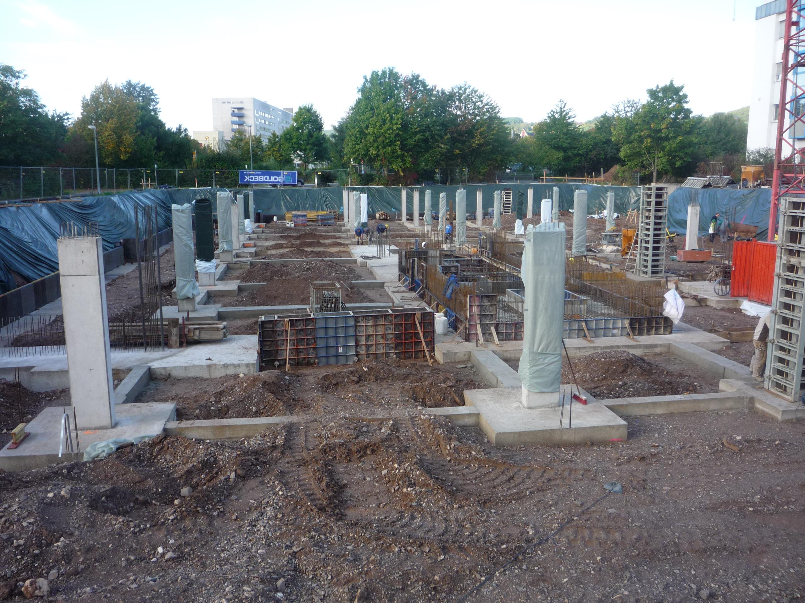 OS Bau Bilder 12-06-2013 179
