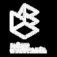 muze-evliyagil-logo-Beyaz.png