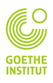 kisspng-logo-goethe-institut-brand-green