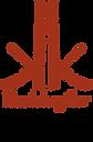 KK-logo-kırmızı.png