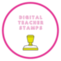 Digital teacher stamps.png