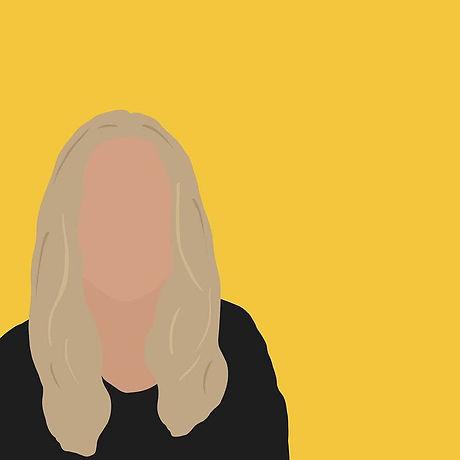 Lindsay yellow.JPG