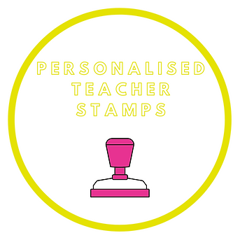 Personalised teacher stamps.png