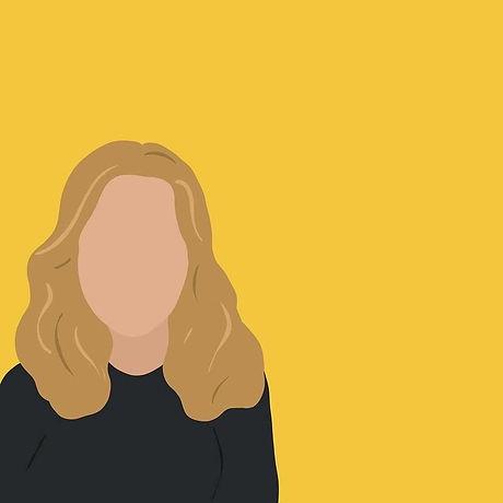 Julia yellow.JPG