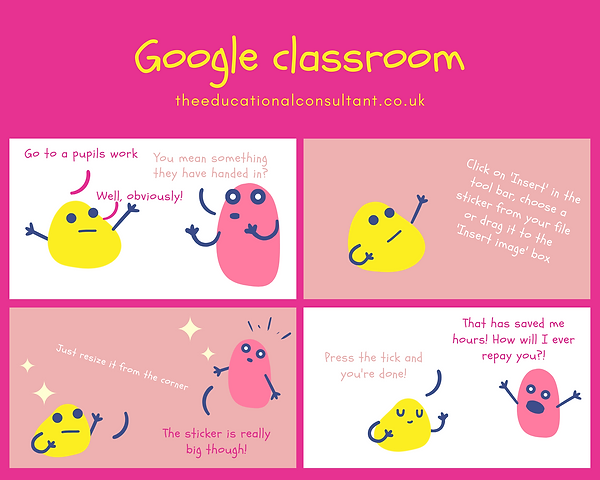 User guide - Google classroom.png
