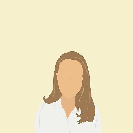 Camilla beige.JPG