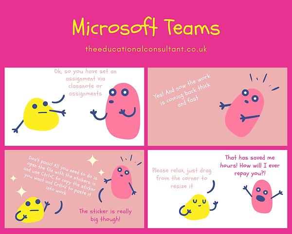 User guide - MS Teams.png