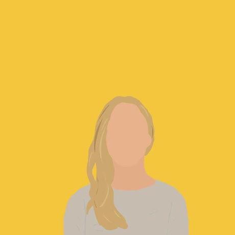 Laura yellow.JPG