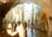 Grotte di Frasassi.jpeg