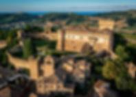 Castello di Gradara.jpg