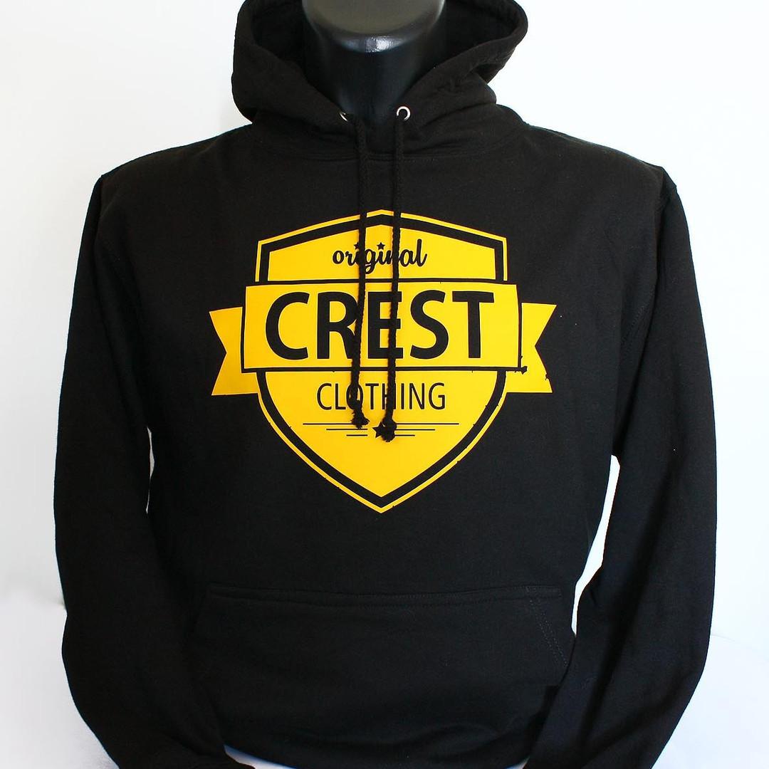 Custom Hoodies UK