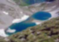Lago di Pilato.jpg