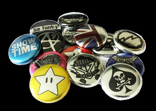 Metallic Badges Better.png