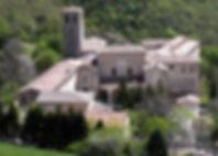 Monastero di Fonte Avellana.jpg