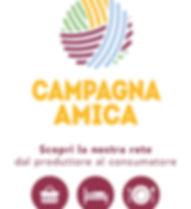 banner-logo-new.jpg