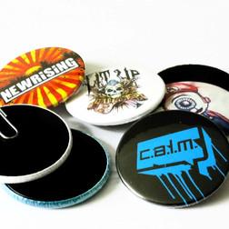 Custom Magnets UK