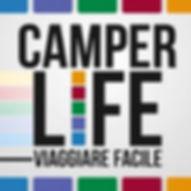 logo camperlife.jpeg