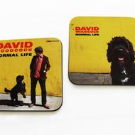 Printed Coasters UK