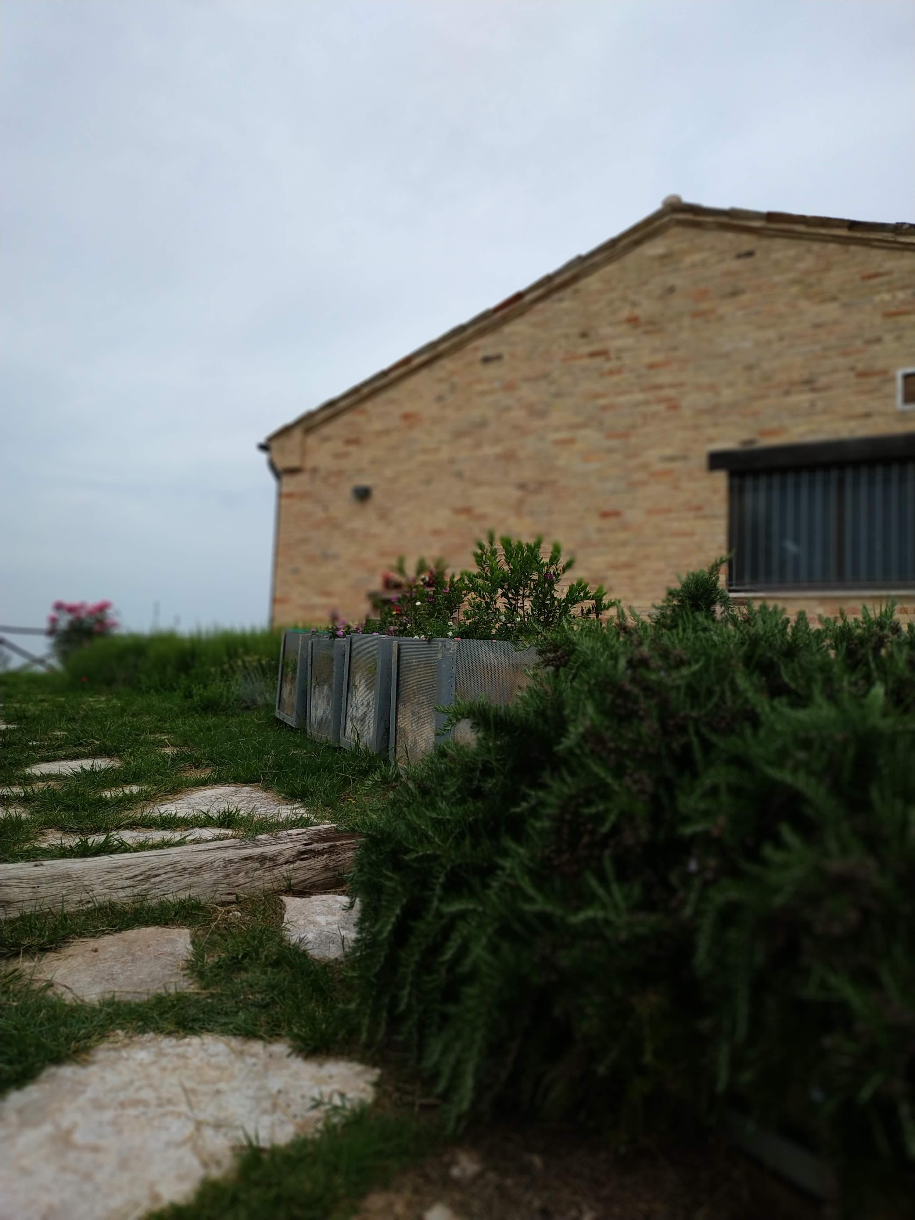 Azienda Agricola Abbruzzetti