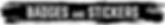 Logo%2520Transparent%2520copy_edited_edi