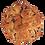 Thumbnail: Signature Jumbo Chocolate Chip Cookie