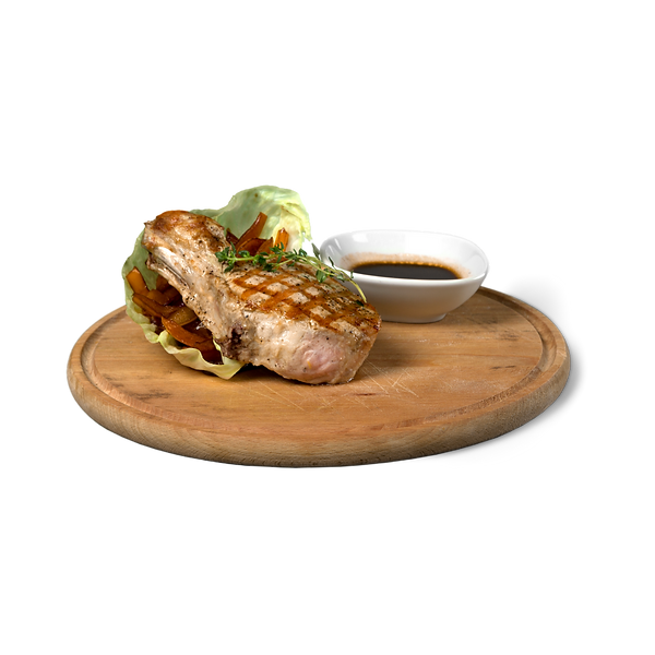 steak (1).png