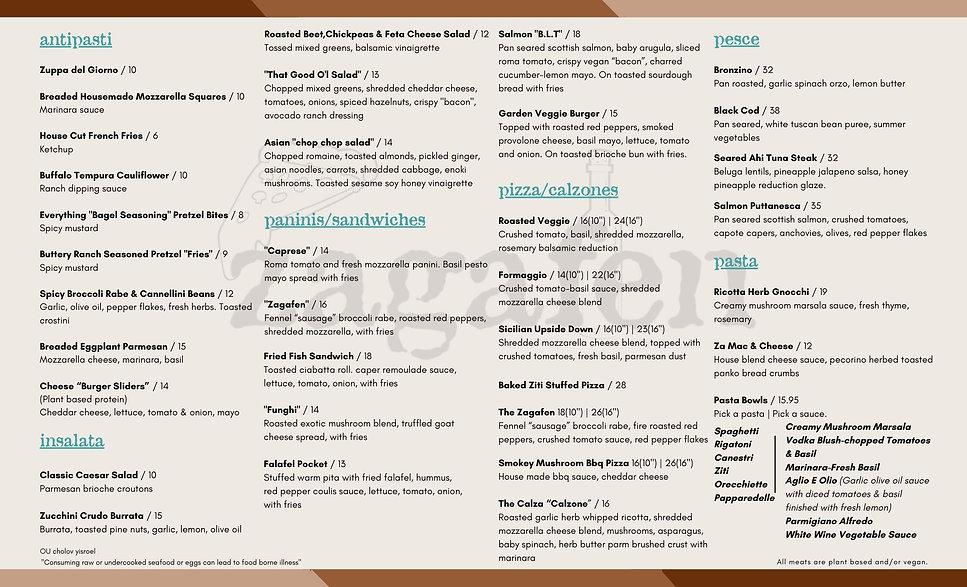 zagafen menu.jpg