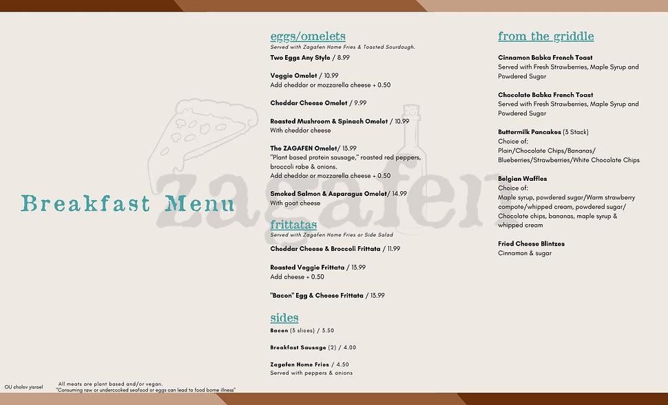 zagafen menu (1).jpg