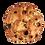 Thumbnail: Signature Jumbo Oatmeal Raisin Cookie