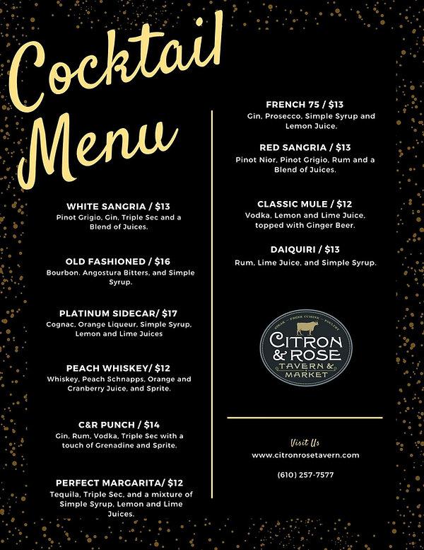 C&R cocktail menu.jpg