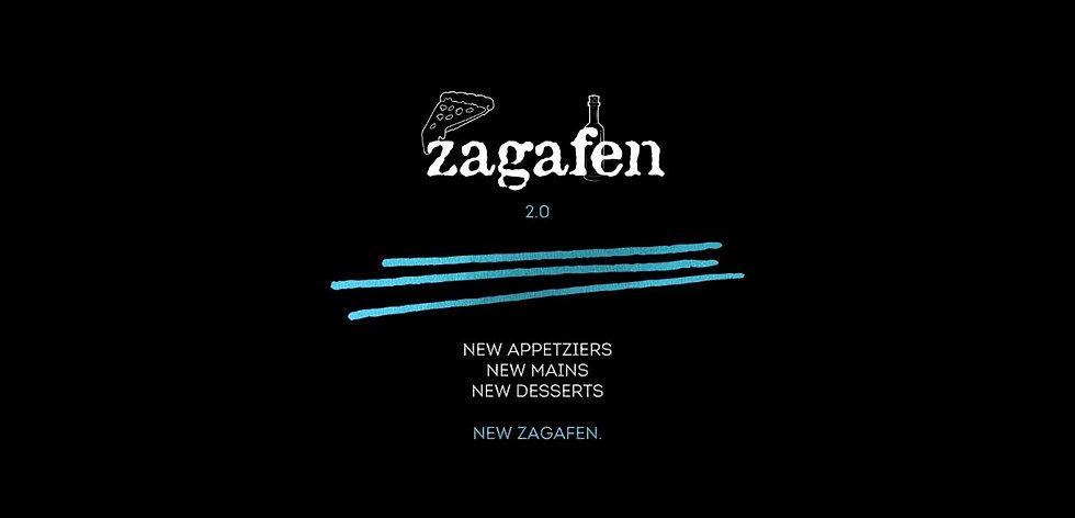 Copy of Zagafen 2.0.jpg