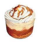 pudding watercolor.jpg