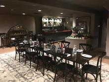 Citron & Rose Tavern