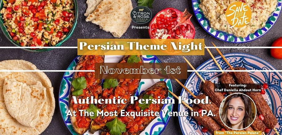 Persian Theme Night.jpg