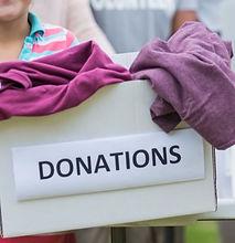 Donation Boxes_edited_edited.jpg