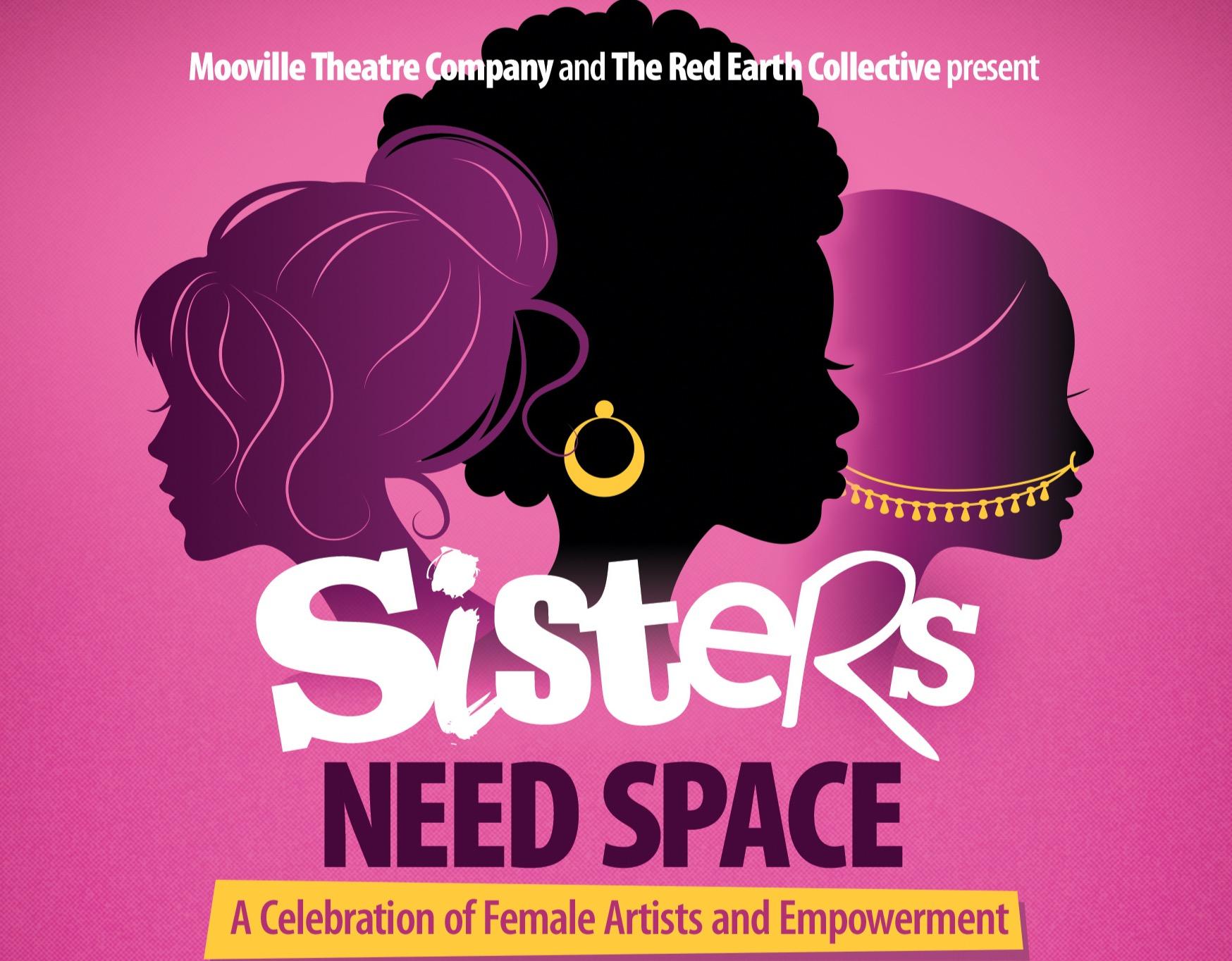 final-SistersNeedSpace_edited