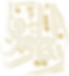 Ziad El Shurafa Logo, Ziad EL Shurafa picture