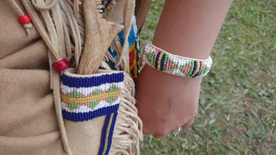 Bead bracelets.jpg