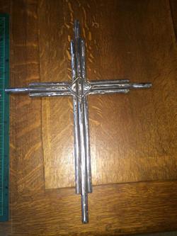 bar cross 1.jpg
