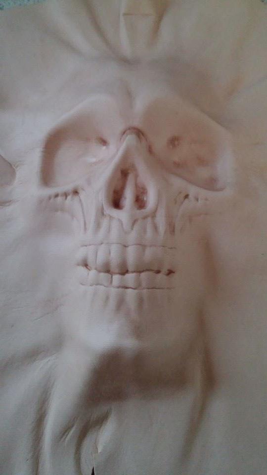 skull press_edited.jpg