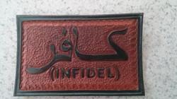 Infidel Patch.jpg