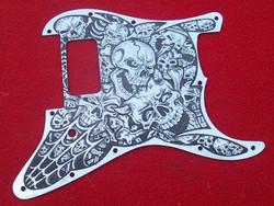 pick guard skulls.jpg