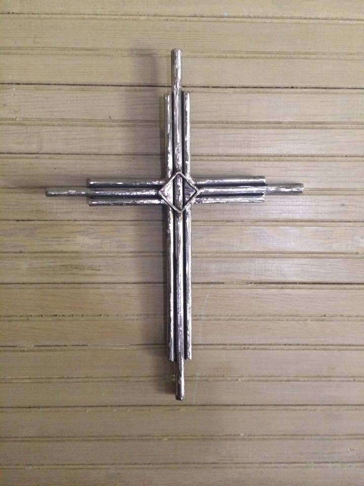 bar cross 4.jpg