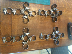 ring cross 1.jpg