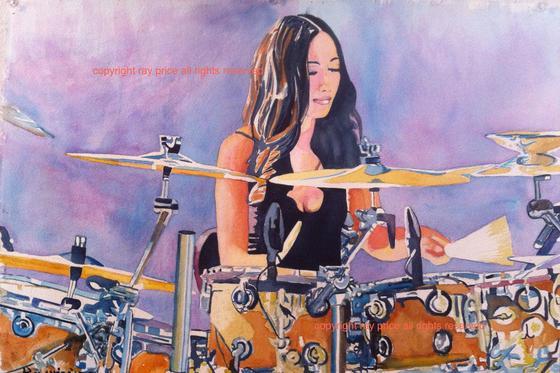 drummer girl.jpg